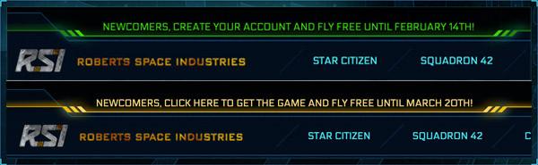 Star citizen coupon code