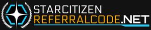 Star Citizen referral code