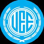 UEE logo